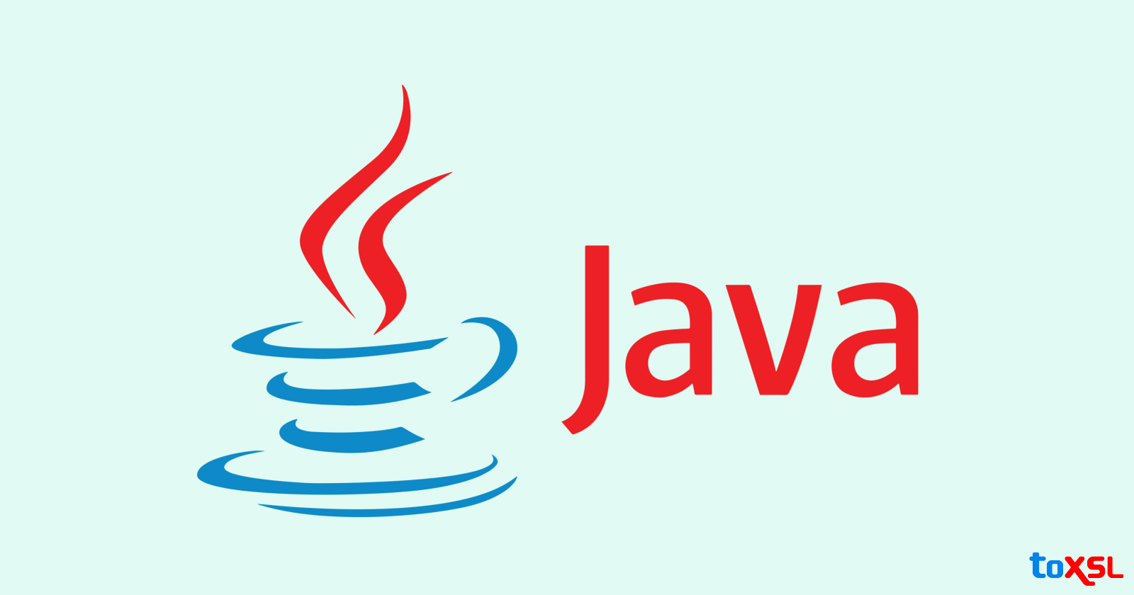 Why Choose Java Programming for Web Development?
