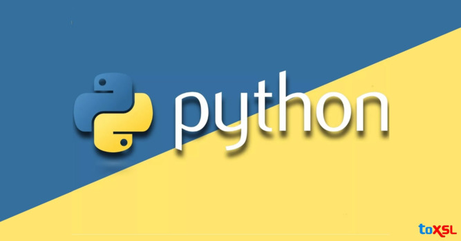 Basic Guidelines for Hiring Python Developers