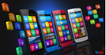 The Era of Smartphone & Mobile Applications