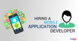Hiring Full Time Mobile App Developers