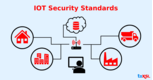 Biggest Security Concerns of IoT Industry to Consider
