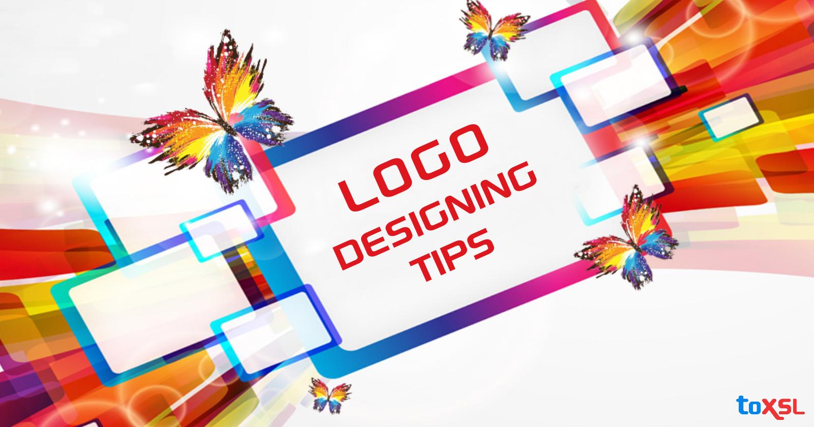 Designing a Logo for Your Business? Points to Remember Before Moving Ahead