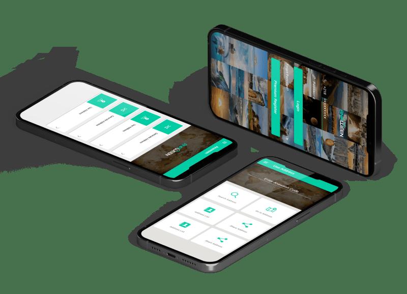 Anaween